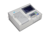ZYD-N03 12通道农产品安全监测仪