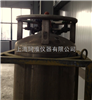DPL195液氮罐(低温绝热气罐L)