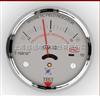 GM-20磁場強度計 指針高斯計 磁場強弱檢測儀