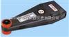 德国尼克斯QuaNix 1500型涂镀层测厚仪