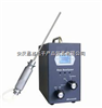 HCX400-C2H3CL手持式高精度氯乙烯分析仪 0~100ppm、500ppm、1000ppm、