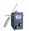HCX400-HF手持式高精度氟化氫分析儀 范圍:0~10ppm、50ppm可選分辨率:0.01pp
