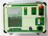 SDHG-2000N互感器特性綜合測試儀
