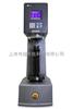 BH-3000上海地区供应布氏硬度计BH-3000