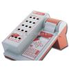 CDR FoodLabFat油脂理化快速檢測儀