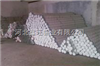 厚度0.25厚12A中空玻璃铝条价格