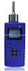 ADT600B-EX便携式可燃气体检测仪