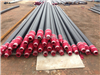 dn200温泉水输送管道保温材料的供应商,温泉水输送管道材料的出厂价格