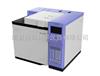 GC1620气相色谱仪