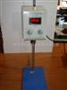 WJ-500供应伟嘉牌500w大功率搅拌器