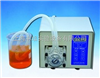 BT-4F 单通道易装型恒流泵/蠕动泵/恒流泵 BT-4F