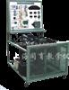 TKYK-FD1汽车实物部件实训台