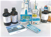 单组份溶剂,油类专用