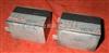 代理销售ATOS阿托斯HR/KR系列单向阀
