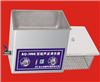 KQ-300E超声波清洗器KQ300E,昆山舒美牌,台式超声波清洗器