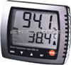 BL49-testo 608-H2温湿度表 德图 优势