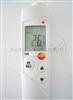 BL49-testo 106防水型溫度計 德圖 優勢