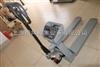 1吨电子叉车秤,松江高精度液压叉车电子秤