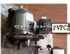 阿托斯PVPC型电液比例控制泵-ATOS比例泵