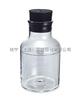 DIK-2200DIK-2200 振動瓶 500ml 國際標準
