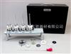 DIK-4050DIK-4050 變水位透水性測定儀 5點式