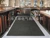 10kv配电室绝缘垫,配电房绿色绝缘胶垫,防滑防静电绝缘胶板