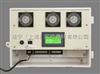 DIK-6566DIK-6566 液肥?灌水自動控制裝置 AF1 (pF測定雙重控制型)