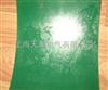 5mm阻燃红色绝缘胶板价格 防滑绝缘胶板价格 10kv绝缘胶板