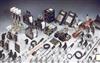 贺德克(HYDAC) 温度流量传感器