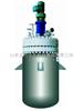 GS-1L-不锈钢高压反应釜