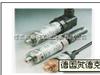 德国贺德克HYDAC压力传感器现货促销