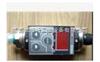 德国HYDAC液压传感器上海总经销