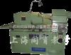 TKK-M2110湖南AG捕鱼王專業生產內圓磨床