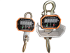 直视型电子吊秤,3吨厂家直供电子秤,电子吊磅秤