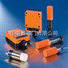 配用IFM电容式传感器的IFM开关放大器