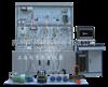 TKK-04BTKK-04B數控車/銑床綜合智能實訓考核實驗台