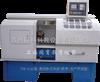 TKK-6140型TKK-6140型 數控卧式車床(教學/生産兩用型)