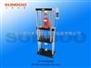 SPV-200K山度手动液压机台SPV-200K