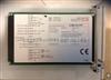 E-MI-AC-01F/7欢迎您的来电ATSO放大器现货