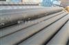 齐全高压聚乙烯发泡主要功能