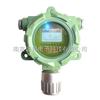 NG200L-H2氢气检测仪