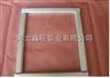 南京22A23A中空玻璃铝条价格