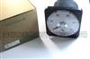 日本横河yokogawa_2101A,2102A广角度电压表,广角度电流表,广角度频率表