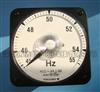 日本yokogawa横河_2181A,2182A,2185A广角度电压表,电流表,频率表