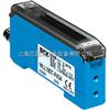 WLL180T施克WLL180T 光纤放大器