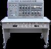 TKK-745DTTKK-745DT 电力拖动技能实训装置