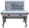 TKK-755DTPTKK-755DTP 电力拖动PLC可编程控制器技能实训装置