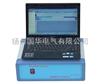 【变压器绕组变形测试仪价格】-变压器绕组变形测试仪