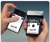 775PVS美国Simco ION 775PVS手持式静电测试仪