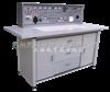 TKK-745ETKK-745E 通用电子实验与电子技能实训考核实验室成套设备